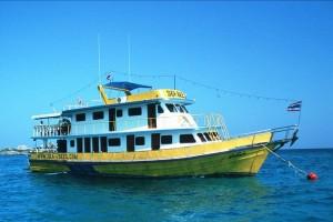 Marco Polo Thailand 1