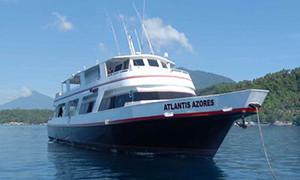 Philippinen - Schiffe