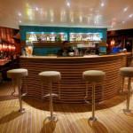 Scuba Spa YIng Bar