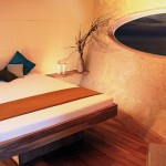 Scuba Spa YIng Dolphin Suite Nr. 17