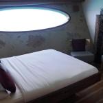 Scuba Spa Yang Dolphin Suite