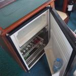 Triton Kühlschrank