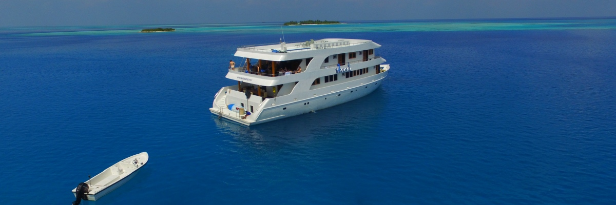 Sonderrabatte Keana Malediven
