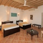 3er Zimmer The Oasis Resort