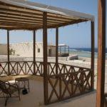 Chalet The Oasis Resort
