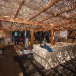 Divecenter The Oasis Resort