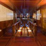 Gang Tauchschiff Nautilus Two