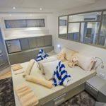 Honeymoon Suite 1 Tauchboot MY Samira