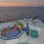 Jacuzzi Tauchboot Nautilus Two