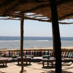 Strandbeduine The Oasis Resort