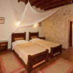 2er Zimmer The Oasis Resort