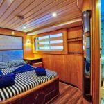 Suite Tauchsafariboot Golden Dolphin 3
