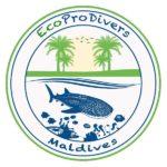Logo EcoPro Divers Tauchsafarischiff Eco Blue