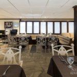Restaurant Tauchboot Okeanos 2