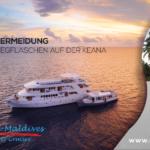 Nachhaltigkeit Safariboot MV Keana