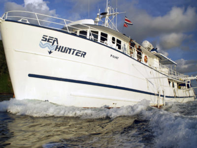 sea_hunter_shmulik_bloom_03_c