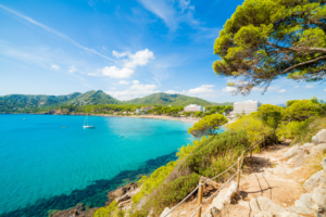 Bildrechte nicht geklärt-Mallorca