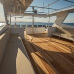 Excellence_Oberdeck
