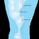 Südtouren Tauchsafarischiff Maldives Aggressor II