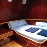 DK Tauchschiff Blue Melody